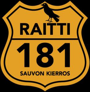 Raitti181_tunnus_www